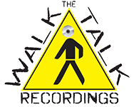 Walk The Talk Recordings
