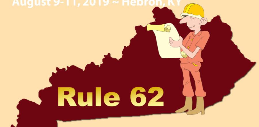 Rule 62