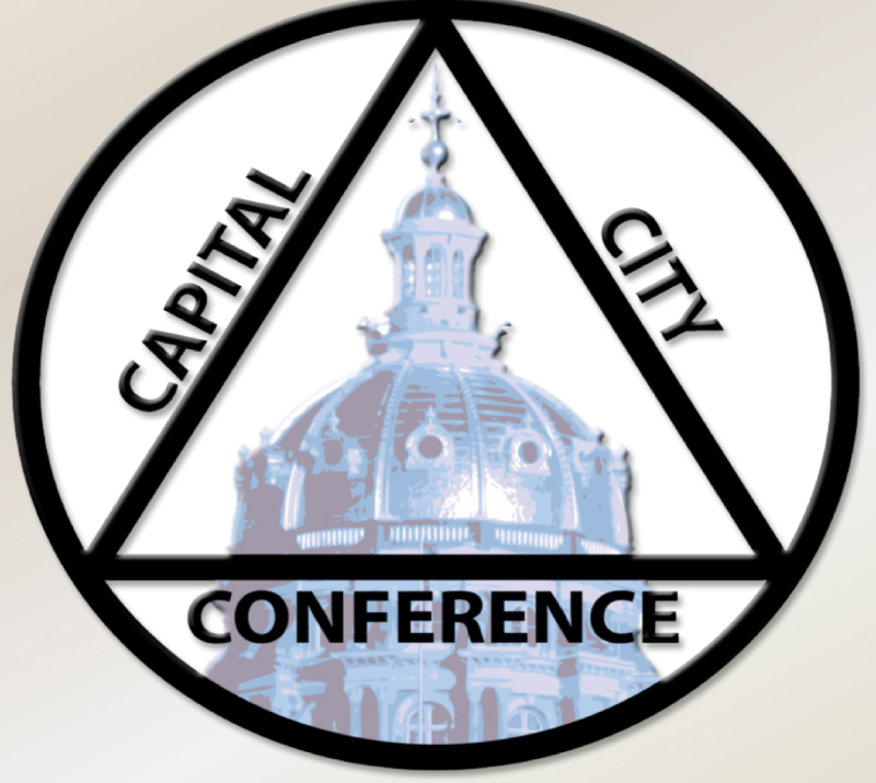 Capital City Conference