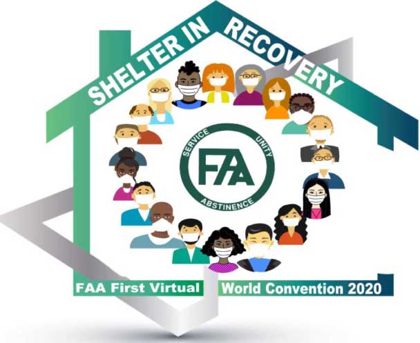 FAA World Convention