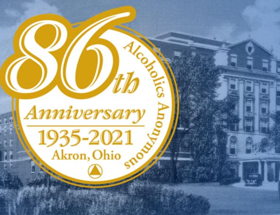 FOUNDERS DAY 2021